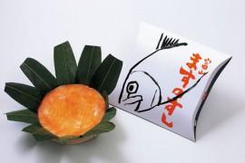 4月7日春の駅弁大会 ご予約受付中!
