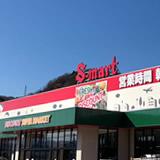 鳥取南IC店